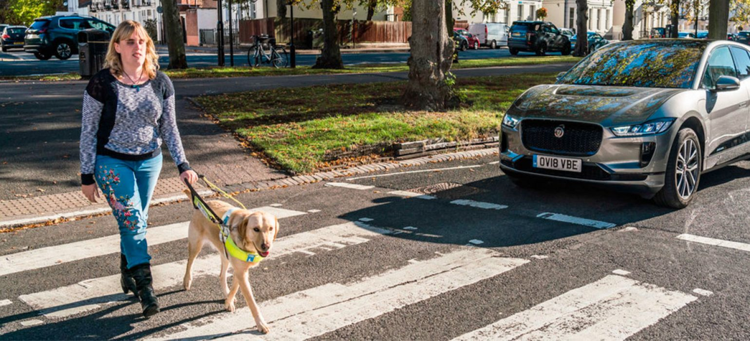 New-rules-will-make-electric-and-hybrid-vehicles-safer-for-pedestrians