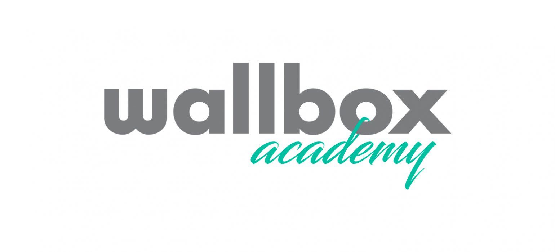 wallbox_academy_announcement2